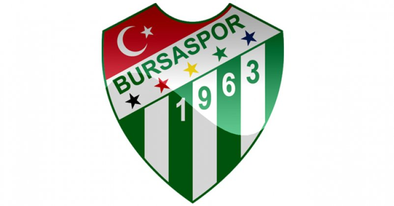 Bursaspor'da şok gelişme