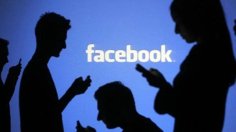 Facebook, dört cihazla hayatımıza girecek