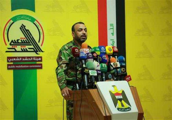 Heşdi Şabi Sözcüsü 'Kınama' listesi ve 'İhlal' raporları yalan