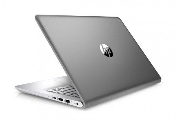 HP Bilgisayarlarda Casus Yazılım Bulundu