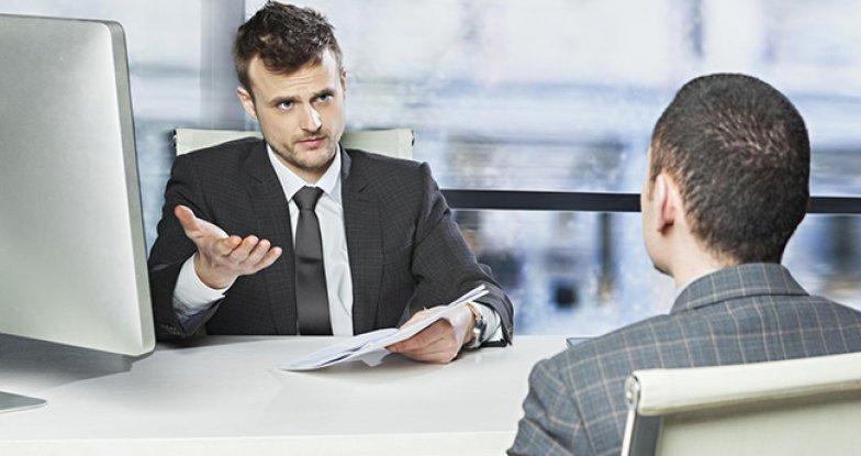 işveren işçiyi işten çıkarmaya kalkışması işçinin savuna yapması gereken