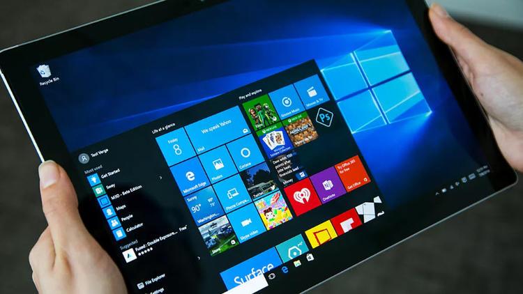 Windows 10 Güncelleme Sistemi Değişiyor