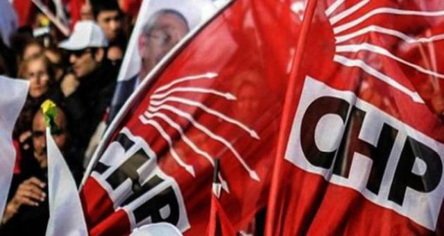 Ekonomi paketine CHP'den ilk tepki
