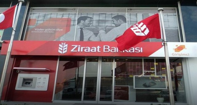 Ziraat Bankası'nın karı neden yüzde 36 düştü?