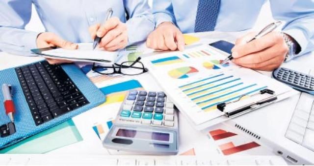 Limited şirketlerde vergi ve SGK borçları kimden tahsil edilecek?