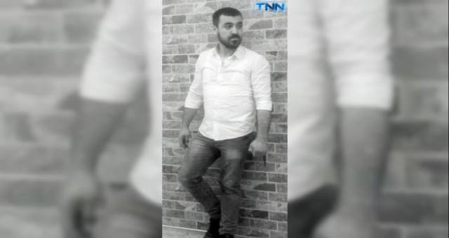 Özel güvenlik görevlisi, parkta intihar etti