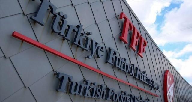 Türk futbolunda yeni bir dönem başladı