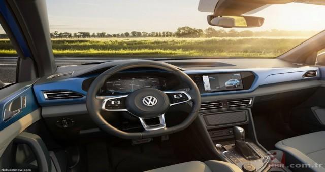 Alman otomobil devi Volkswagen, bir süredir beklenen yeni fabrika yatırımında kararını verdi.