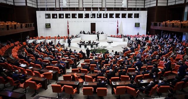Taşeron İşçilerin Maaşlarına Zam Konusu Meclis Gündeminde