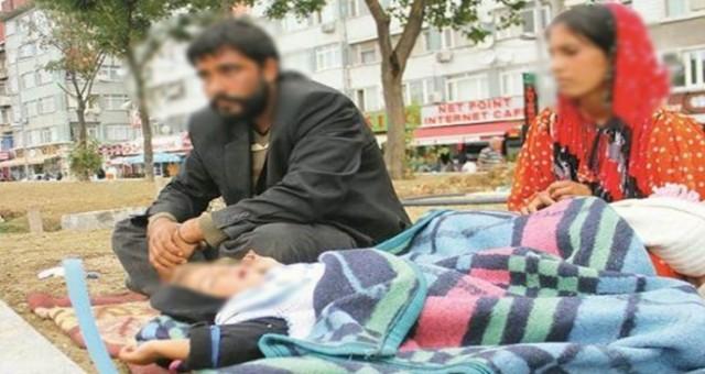 İstanbul Valiliği Suriyelilere kentten ayrılmaları için 1 ay süre verdi