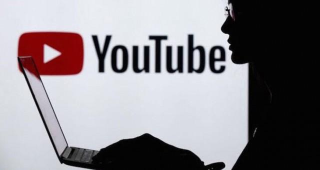 YouTube'da en fazla görüntüleme alan 20 anahtar kelime