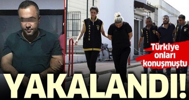 Adana'daki 4 milyon 795 bin avroluk hırsızlık olayında flaş gelişme.