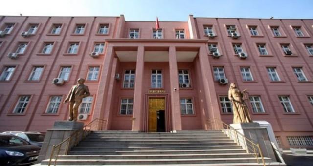 42 baronun ardından 20 Yargıtay üyesi de Saray'a gitmiyor
