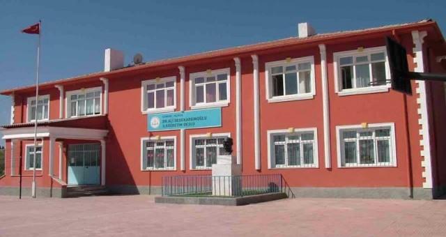 MEB Okulları TYP ile Güvenlik Görevlisi Alımı Başlıyor!