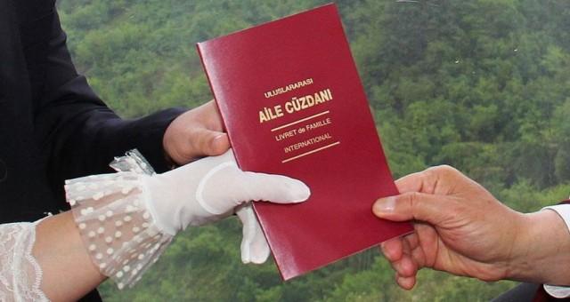 Evlenme Ödeneği Nedir? Şartları Nelerdir?
