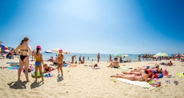 Kültür ve Turizm Bakanlığı halk plajlarını ihaleye çıkardı