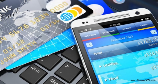 EFT ve Havale Ücreti Almayan Bankalar