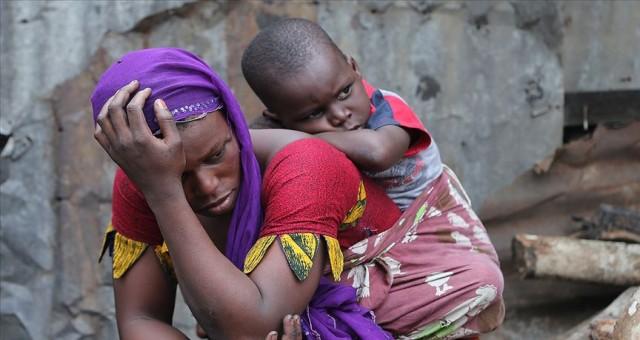 Yoksullukla mücadele çalışmaları nobel getirdi