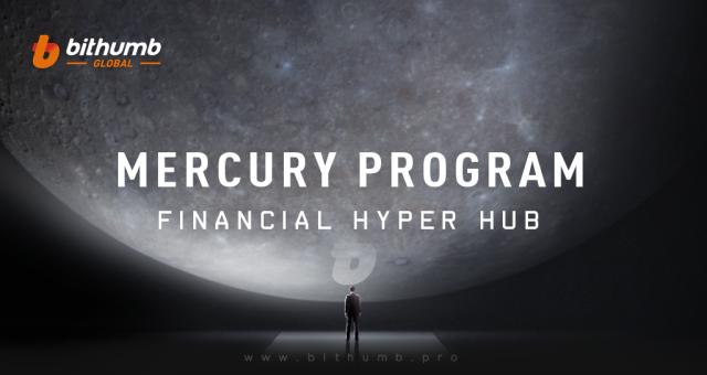 Bithumb Global'den Türk kripto topluluklarına ortaklık teklifi