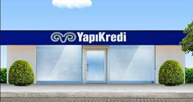 Yapı Kredi Bankası 75. Yılını Toplu İşten Çıkarmalarla Kutluyor