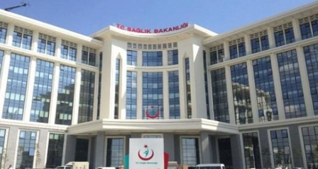 e-Nabız'a entegre edilecek yeni programlar üzerinde çalışmasını sürdürüyor.