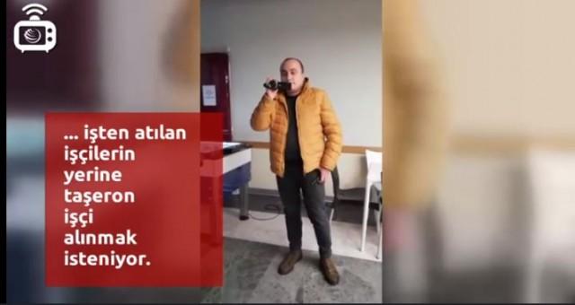 Kantin ve otoparkları özelleştiren İstanbul Üniversitesi Rektörlüğü taşeron alacak