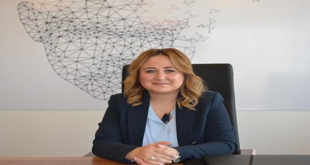 DEMANS HASTALARINDA ''LADY DIANA'' ETKİSİ