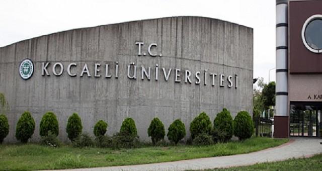 İşçinin  yüzdelik fark ücretini ödeyen tek ve ilk üniversite