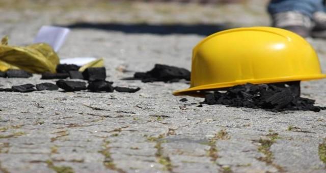 Akparti  iktidarında işçi ölümleri 24 bine yaklaştı!