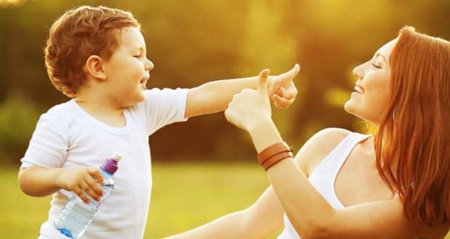 Koruyucu Aile Sistemiyle Çocuğun Korunması