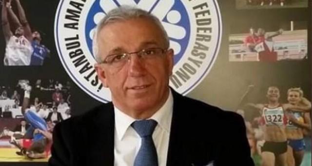 Türk futbolu koronavirüs sebebiyle ilk kaybını verdi