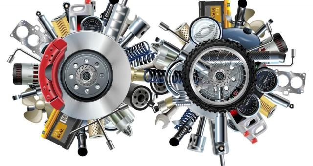 Otomotiv Satış Sonrasının Yüzde 49'u  Evden, Yüzde 56'sı Vardiyalı Çalışıyo