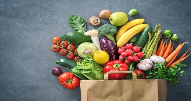Corona virüse karşı bağışıklık sistemini güçlendiren diyet ve beslenme