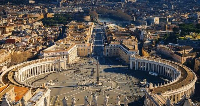 İtalya'dan vatandaşlarına 500 Euro'ya kadar tatil ikramiyesi