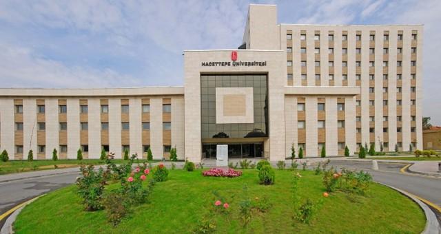 Üniversite hastanesine personel alınacak