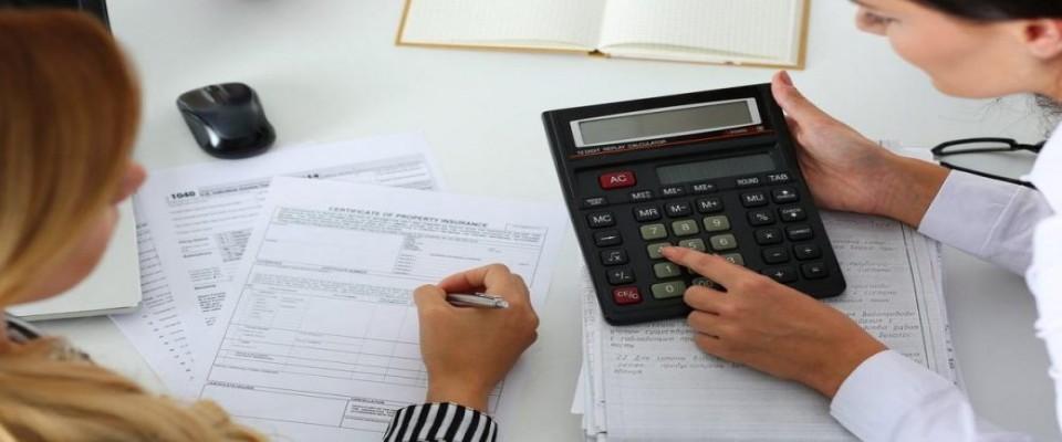 4500 günden emeklilik şartları nelerdir?