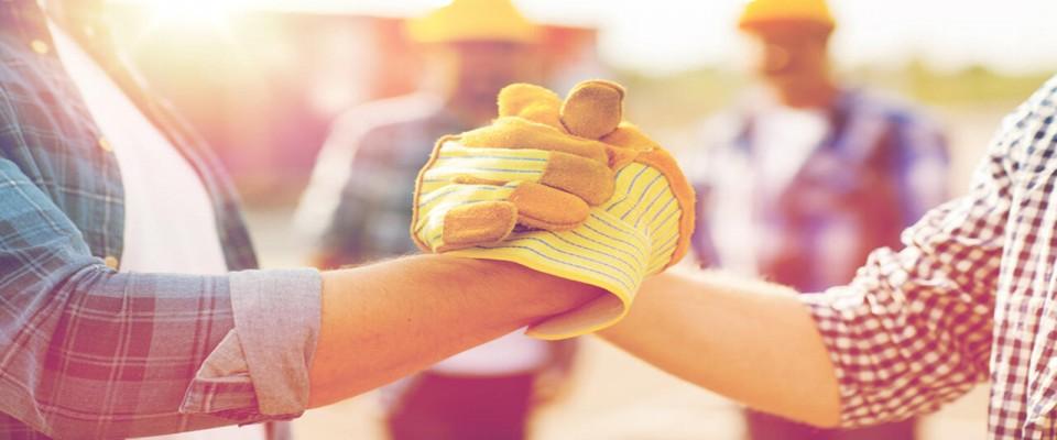 İşyeri devri kıdem tazminatına hak kazandırmaz