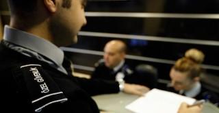 Özel güvenlik sınavı ne zaman yapılacak? ÖGG sınav tarihleri