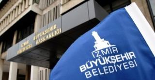 İzmir Büyükşehir Belediyesi İZNERJİ 200 Güvenlik Görevlisi Personel Alımı İş İlanı