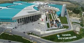 İzmir Büyükşehir Belediyesi, 60 güvenlik görevlisi alımı yapacak