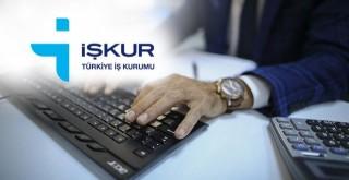 İstanbul Beylikdüzü güvenlik görevlisi alımı iş ilanları!
