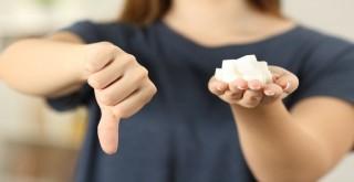 Hayatınızdan şekeri çıkartmanın 7 yolu