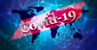 COVID-19 senaryosu nasıl hazırlandı?
