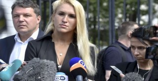 Hükümeti koronavirüs vakalarını saklamakla suçlayan sendika başkanı gözaltına alındı