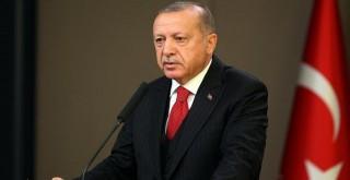 Cumhurbaşkanı Erdoğan, Yevmiyeyle çalışanlar telefonla bizi arasın