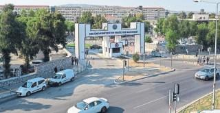 Ege Üniversitesi Hastanesine 200 Temizlik ve Güvenlik Görevlisi Alımı Başvurusu