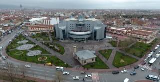 Karatay Belediyesi 15 Zabıta Memuru alacak